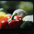 20160503蔬食夠健康_3135.jpg