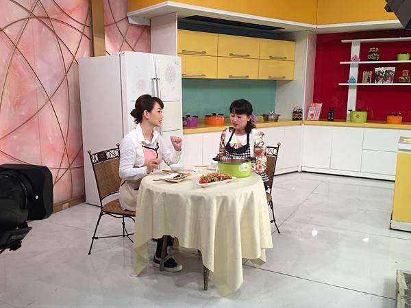 20160708泰式人氣_4945.jpg