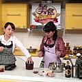 20160812蜜汁叉燒_7285.jpg