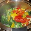 蔬菜 DSC04588.JPG
