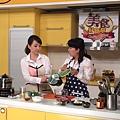 20160826金桔醬_2162.jpg