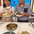 20160831大廚都想學的料理法_9575.jpg