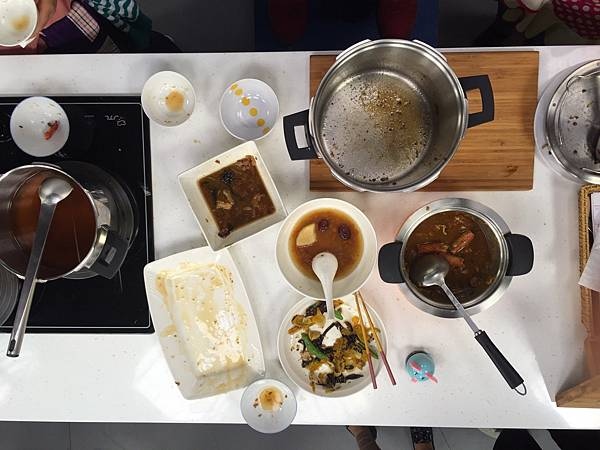 20160802餐點必點名菜_1338.jpg
