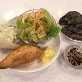 20160817 型男台灣美食嚐鮮季_1645.jpg