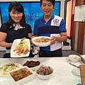 20160817 型男台灣美食嚐鮮季_6181.jpg