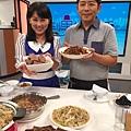 20160629型男客家料理_1050.jpg