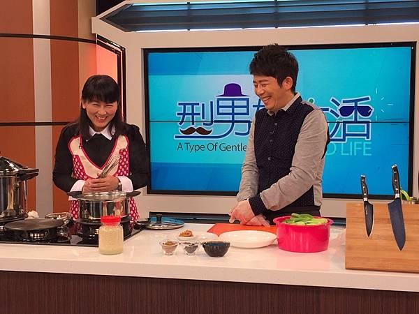 酒釀料理_2127.jpg