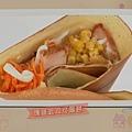 燻雞起司可麗餅.jpg