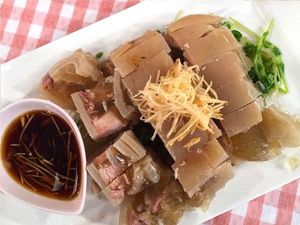 水菁肴肉02.jpg