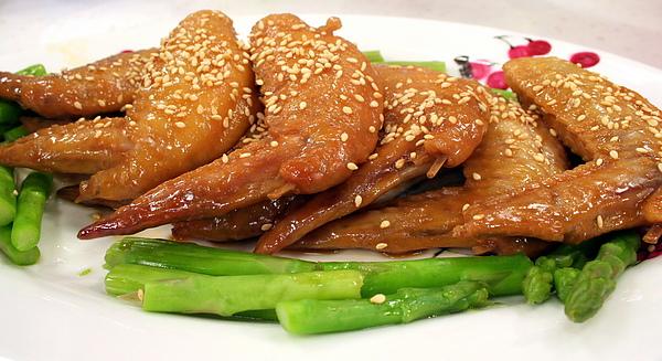 照燒雞翅 (2).JPG