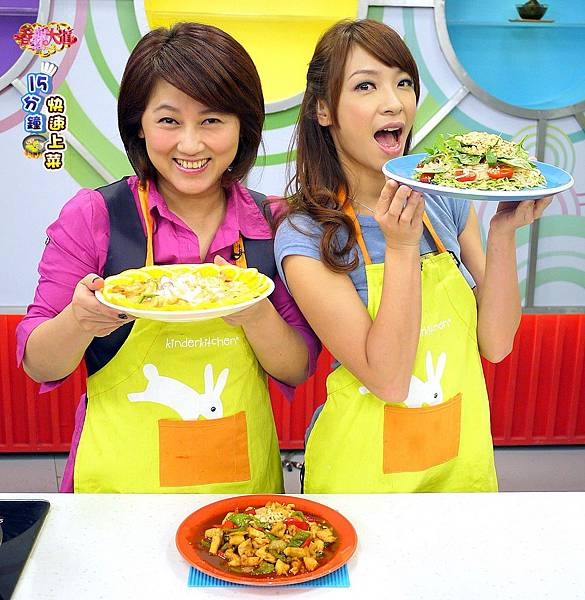 越南風味料理 (1)-壓標.jpg