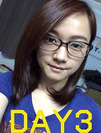 day3-n ok