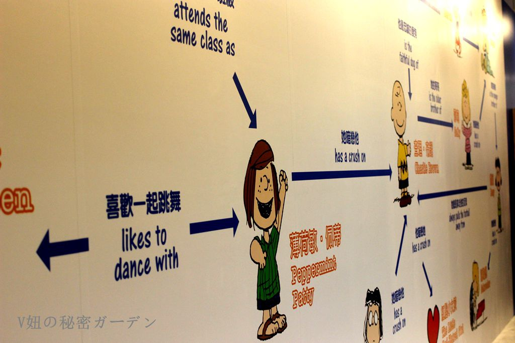 IMG_4732_副本.jpg