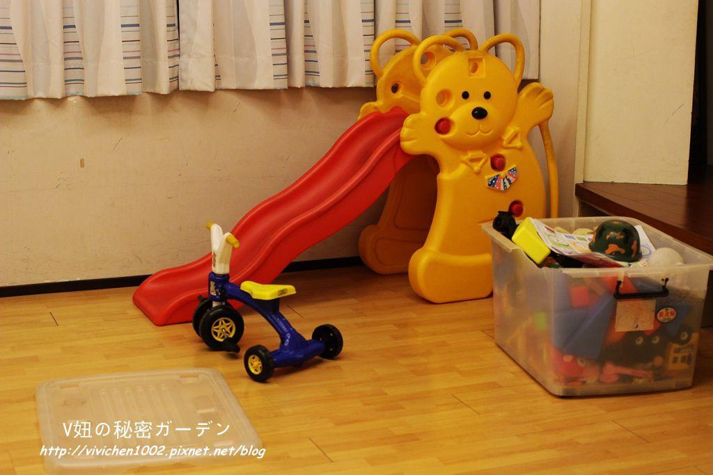 IMG_4031_副本.jpg