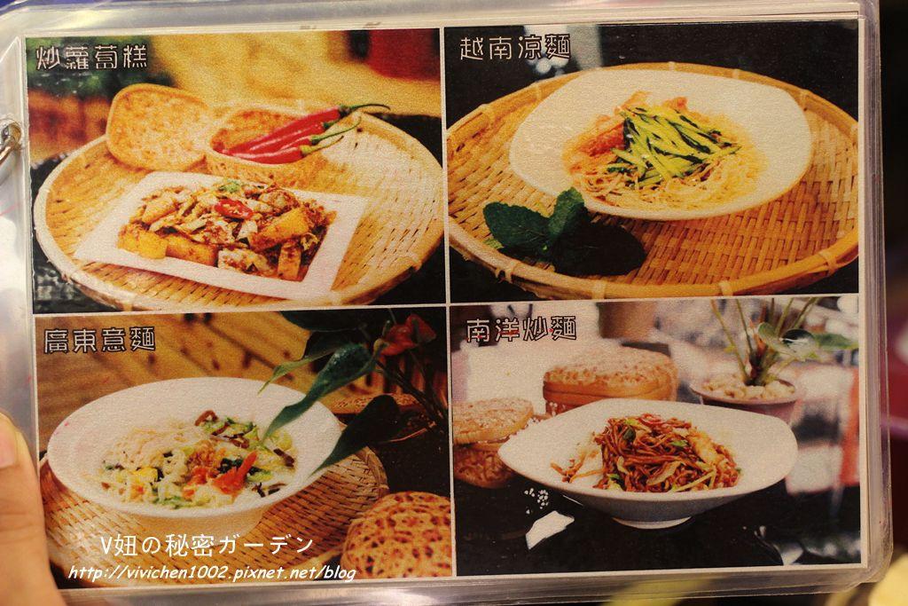 IMG_4036_副本.jpg