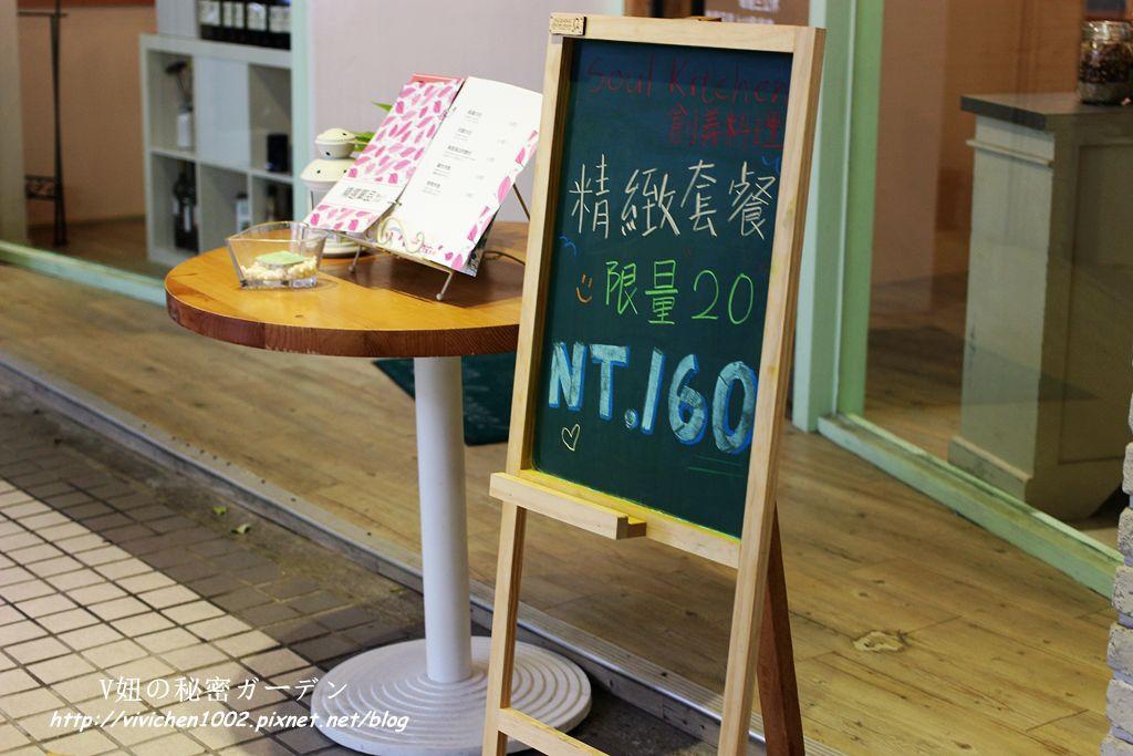 IMG_4551_副本.jpg