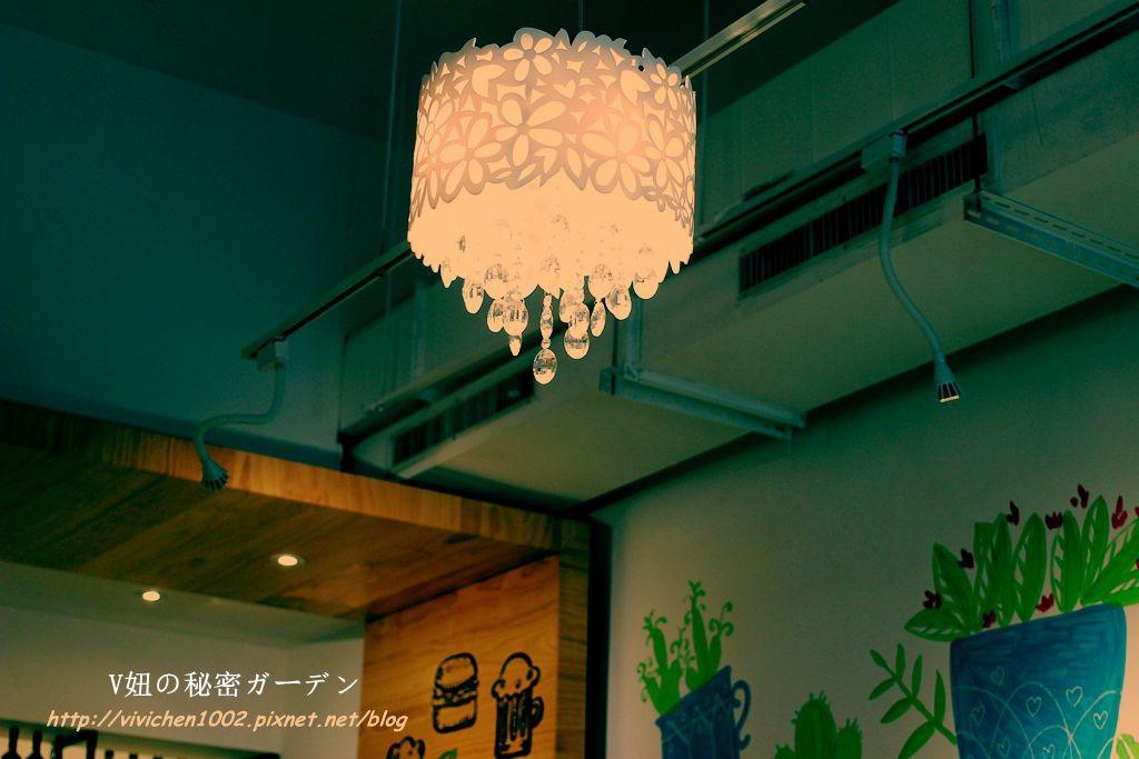 IMG_4568_副本.jpg
