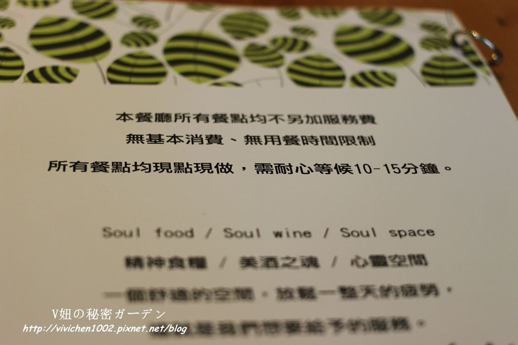 IMG_4608_副本.jpg