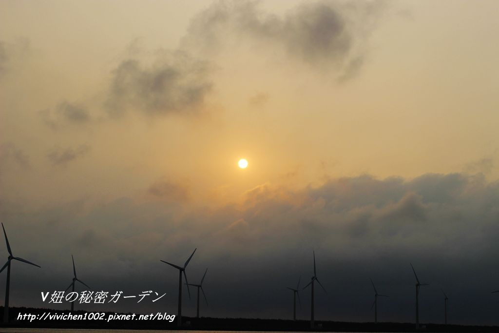 IMG_4949_副本.jpg
