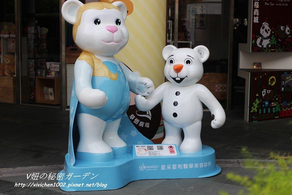IMG_5446_副本.jpg