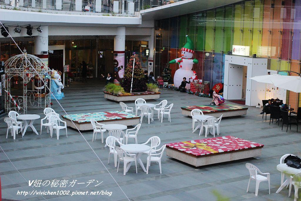 IMG_5613_副本.jpg
