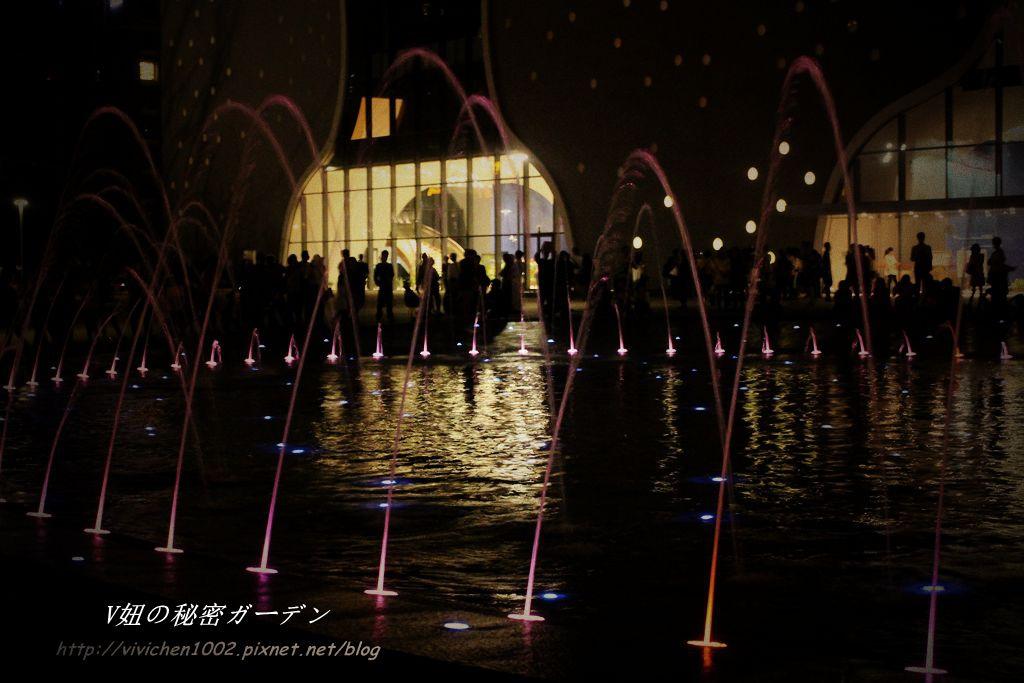 IMG_5400_副本.jpg