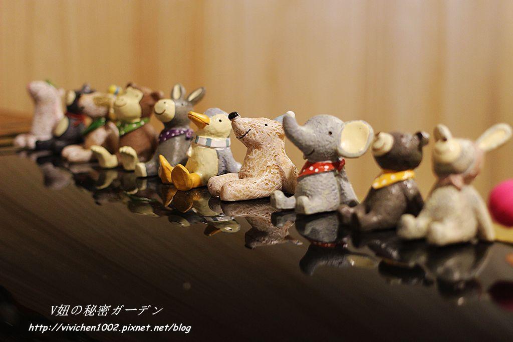 IMG_5652_副本.jpg