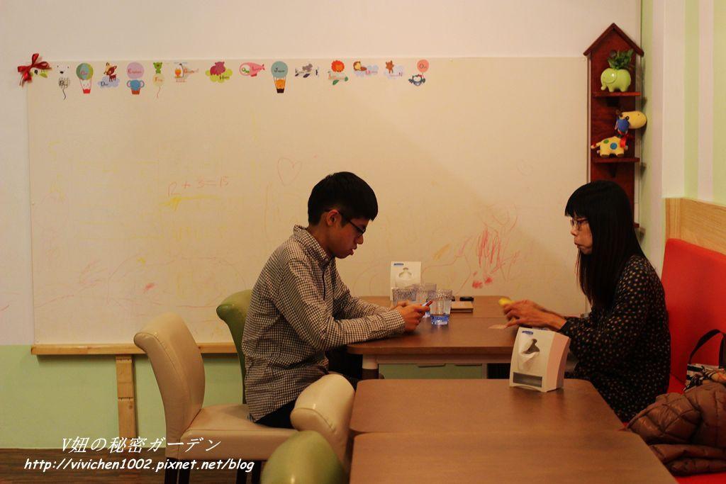 IMG_5661_副本.jpg