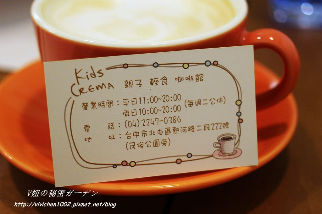 IMG_5678_副本.jpg