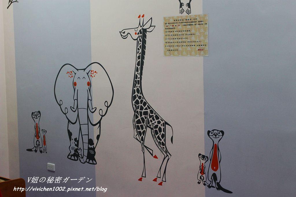 IMG_5694_副本.jpg