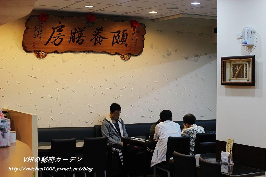 IMG_5126_副本.jpg