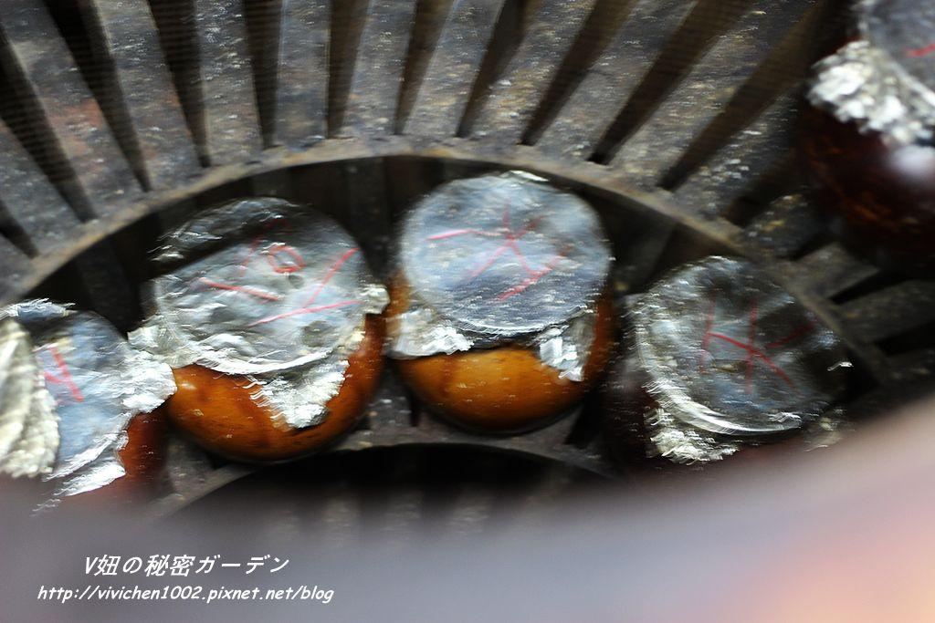 IMG_5130_副本.jpg