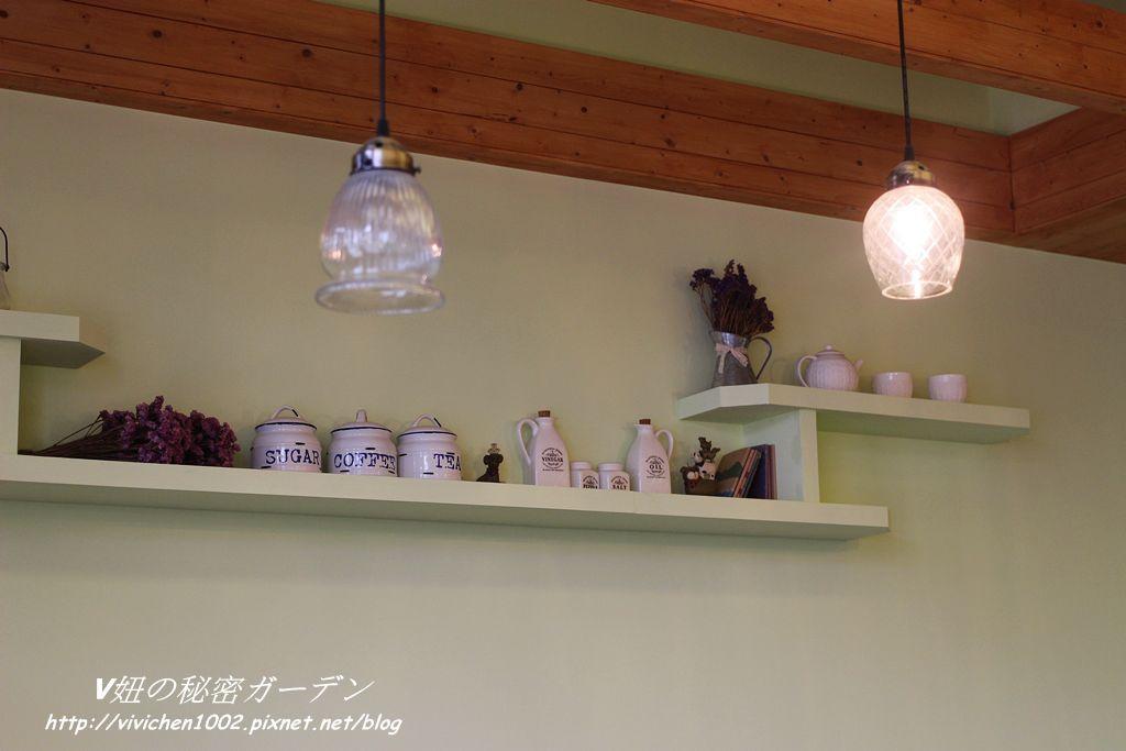 IMG_5722_副本.jpg