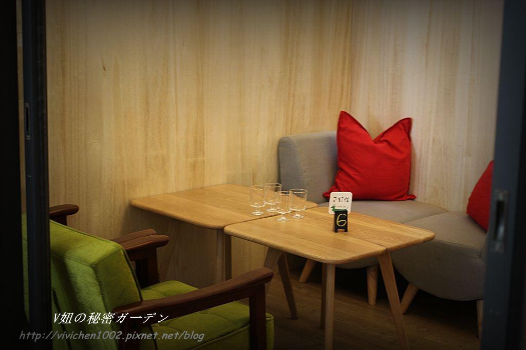IMG_6124_副本.jpg