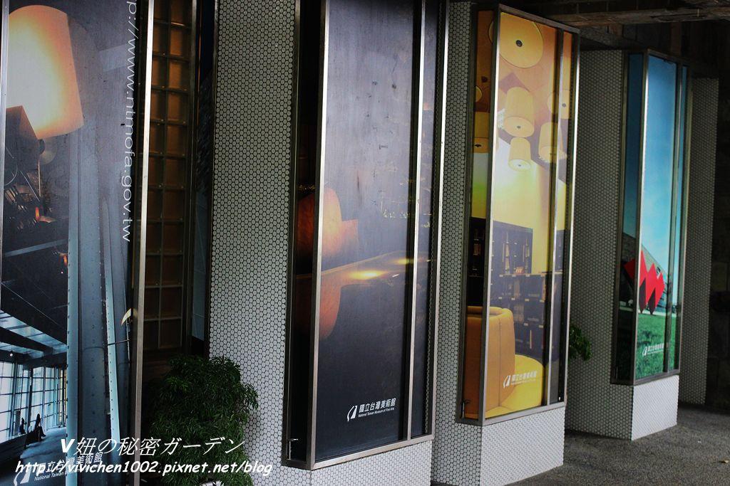 IMG_5969_副本.jpg