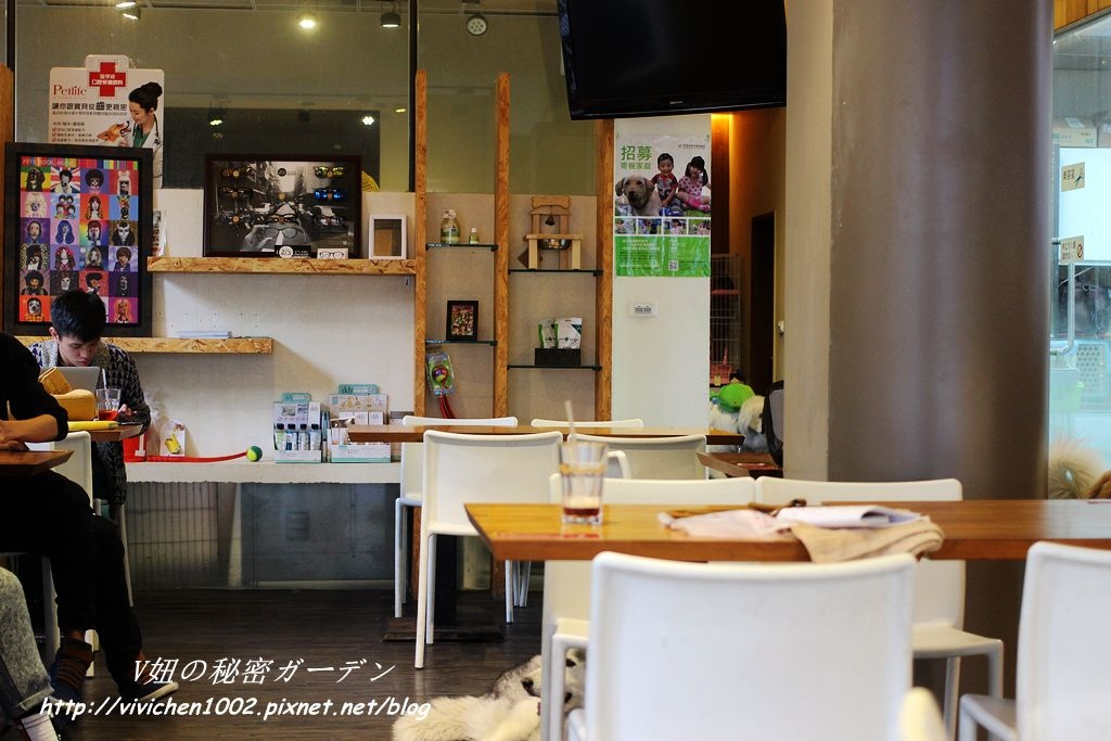 IMG_5573_副本.jpg