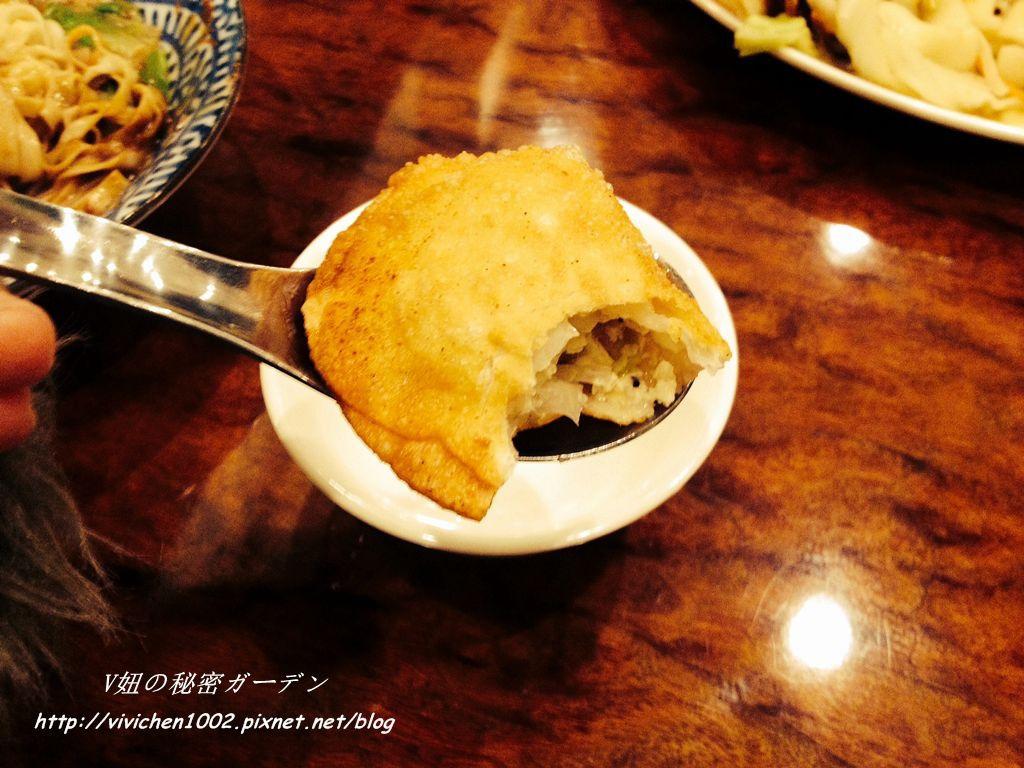 照片 2 (2)_副本.jpg