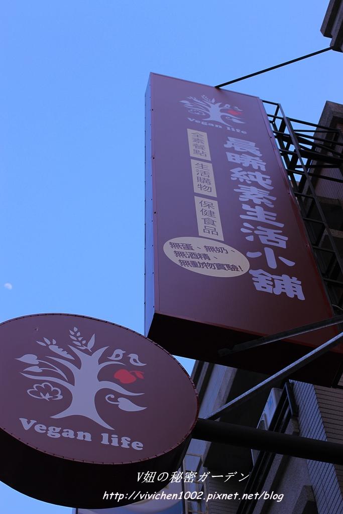 IMG_7296_副本.jpg