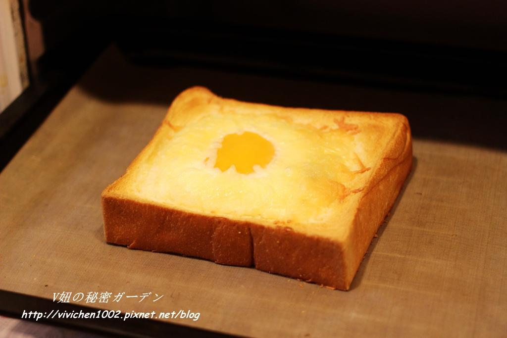 IMG_7565_副本.jpg