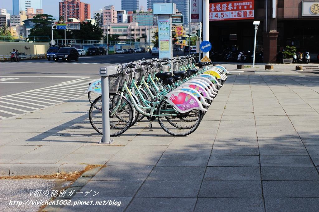 IMG_8092_副本.jpg