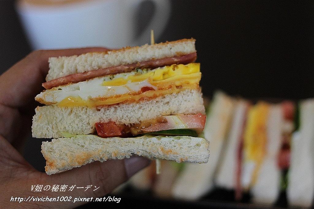 IMG_8541_副本.jpg