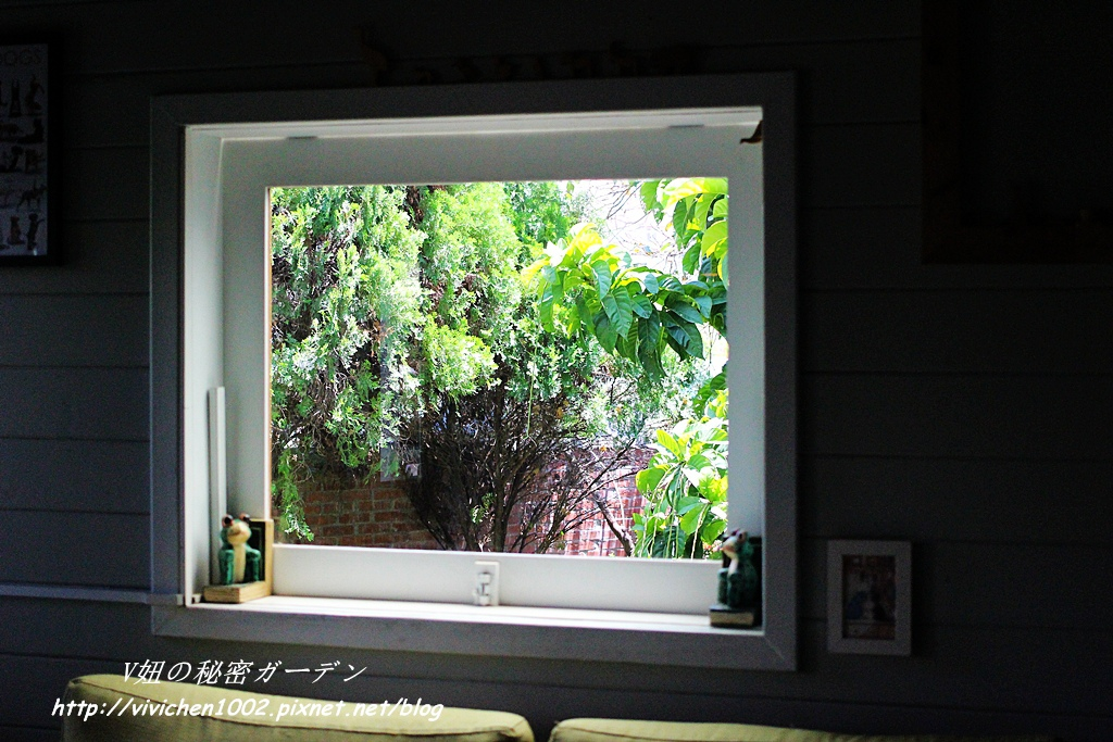 IMG_8264_副本.jpg