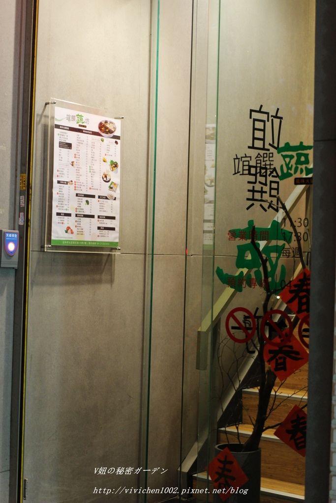 IMG_8465_副本.jpg
