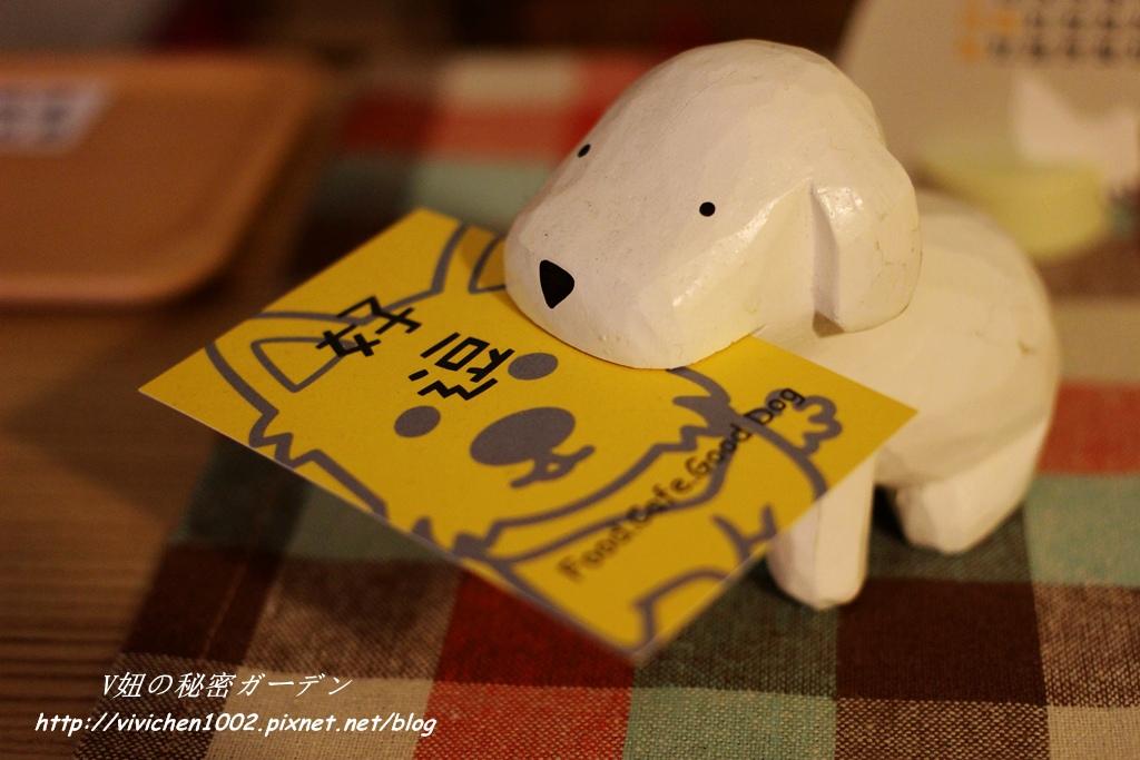 IMG_8817_副本.jpg