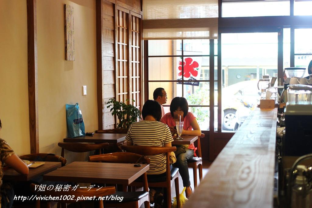 IMG_8603_副本.jpg