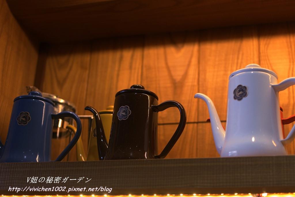 IMG_8642_副本.jpg