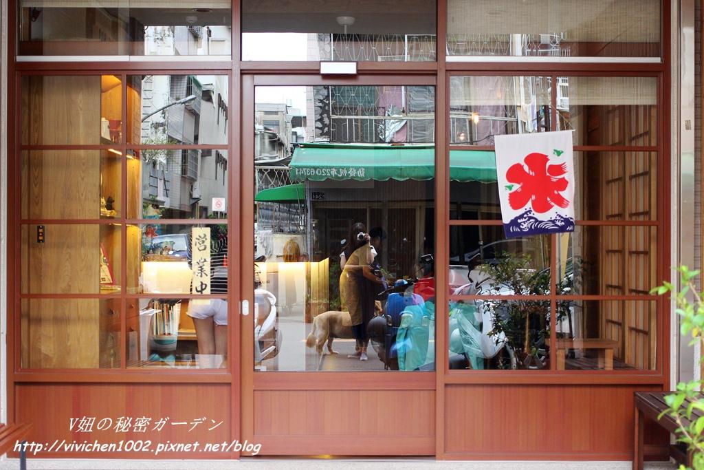 IMG_8651_副本.jpg