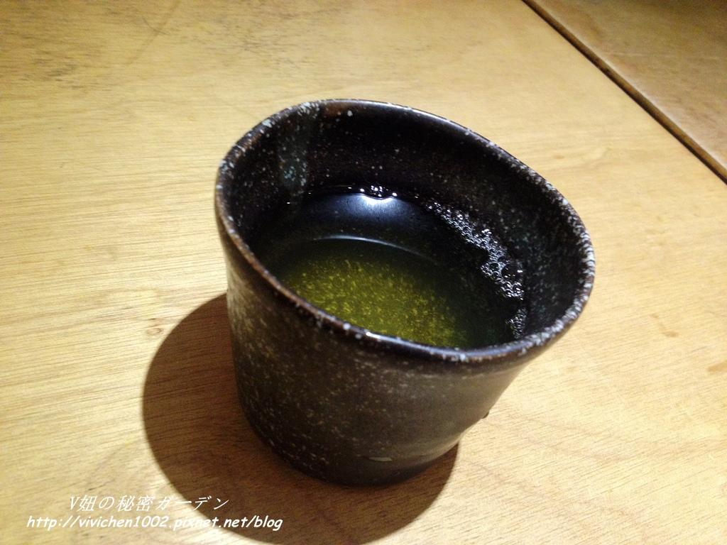 IMG_4463_副本.jpg