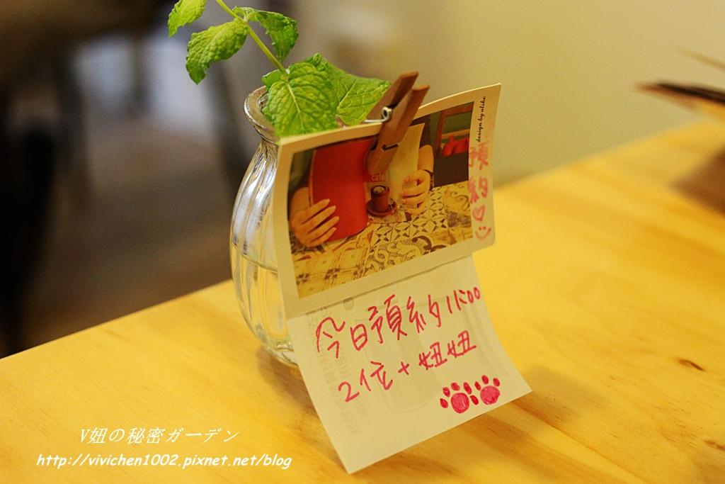 IMG_9207_副本.jpg