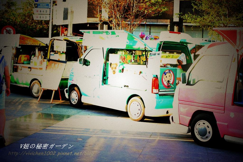 IMG_9956_副本.jpg